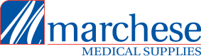 Marchese Medical Supplies