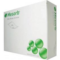 Mesorb® Absorbent Dressing, 10cm x 23cm