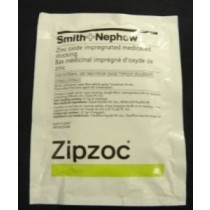 ZIPZOC Zinc Oxide Medicated Stocking, 82cm x 14cm