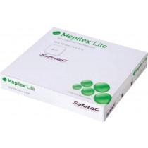 Mepilex® Lite Foam Dressing, 6cm x 8.5cm