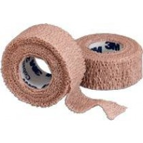 "COBAN SELF ADHERING BANDAGE 3""X5YDS  3M, 1583"