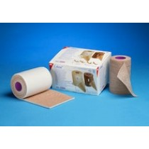 "COBAN COMFORT FOAM LAYER 4""X3.8YD 3M,20014"