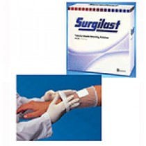 """Surgilast Tubular Bandage, Size 4 - 12 1/4"""""""