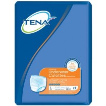 TENA® Ultimate Underwear - Pull ON LG 14PK, SCA HYGEINE