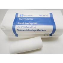 """Conforming Bandage, 4"""" x 12', Non-Sterile"""