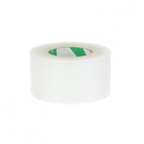 3M™ Transpore™ Medical Tape, 1527-1, 1 in x 10 yd (2.5 cm x 9.1 m)