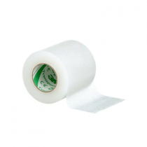 3M™ Transpore™ Medical Tape, 1527-2, 2 in x 10 yd (5 cm x 9.1 m)