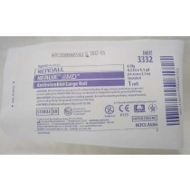 "Kerlix™ AMD™ Anti-Microbial Bandage, 4.5"" x 4.1 Yard"