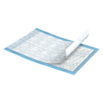 TENA® Underpad Regular