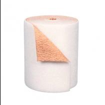 3M™ Coban™ 2 Comfort Foam Layer, 20014
