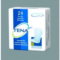 TENA® Day Light - light to moderate