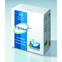 TENA® Belted Undergarment