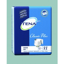 TENA® Classic Plus Brief - Large