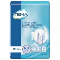 TENA® Stretch Brief, Ultra Absorbency