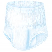TENA® Classic Protective Underwear, X-Large