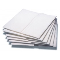 "TENA® Dry Wipes (13""x13.25"")"