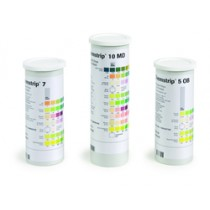 Chemstrip™ Urine Test Strips