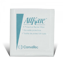 ConvaTec 37444 Allkare Protective Barrier Wipes By Convatec (Pack of 100) byConvaTec