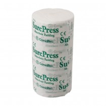 SurePress® Absorbant Padding, 10cm x 3m