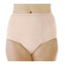 Maximum Absorbency Cotton Panties - Wearever HDL200