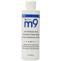 M9 Odour Eliminator