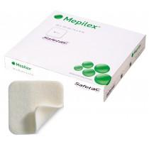 Mepilex® Foam Dressing, 10 x 10cm