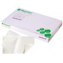 Mepitel® Micro-Adherent Dressing - 10 x 18 cm