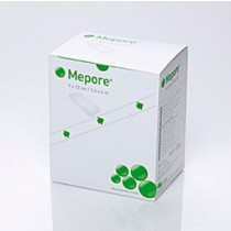 Mepore® Surgical Dressing, 6 x 7 cm
