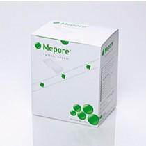 Mepore® Non-Sterile Dressing, 4 cm x 5 m