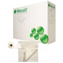 Mesalt® Dressing - 10 x 10 cm