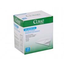 "CURAD Sterile Non-Adherent Pad 3""X4"""