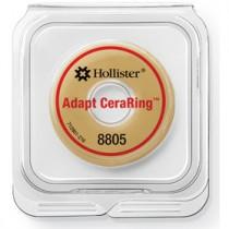 "Adapt 8805 Ceraring Barrier Ring 2"" - Box of 10"