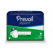 Prevail® Per-Fit® Maximum Absorbency, Large