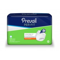 SAMPLE - Prevail Per-Fit Protective Underwear - Large