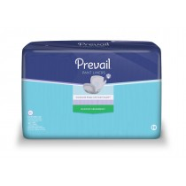Prevail Extended Use Liners - Maximum Absorbency