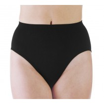 Seamless Panties - Wearever S100 - Light Absorbency