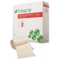 TUBIGRIP™ TUBULAR BANDAGE - SIZE D