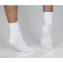 Neuropathy Gel Socks